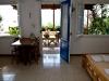 Anemos Studio - Living Room