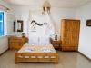 Anemos Studio - Bedroom