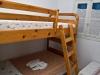 Anemos Studio - Bunk Beds