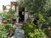Cactus Studio - Exterior