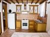 Cactus Studio - Kitchen