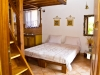 Cactus Studio - Bedroom