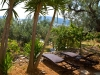 Ilios Cottage View