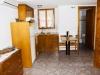Ilios Cottage Kitchen