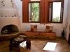 Jasmine House - Living Room