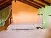 Jasmine House - Bedroom