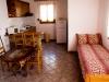 Petra Cottage - Kitchen