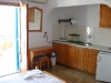 Gorgona Hotel - Kitchenette