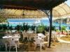 Haravghi Hotel Terrace