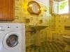 Ilias Studios - Apartment