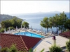Milia Bay Pool & View