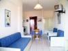 Nereides Hotel Apartment