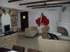 Old Village Villas Living Room