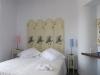 Poikilma Villas - Ouranos - Bedroom