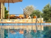 Poikilma Villas - Ouranos - Swimming Pool