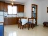 Peristera View Kitchen