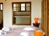Poikilma Villas - Petra - Bedroom