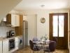 Poikilma Villas - Petra - Kitchen