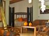 Poikilma Villas - Petra - Sitting Room