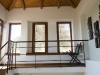 Poikilma Villas - Petra - Solace