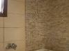Poikilma Villas - Thalassa - Bathroom