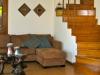 Poikilma Villas - Thalassa - Sitting Room