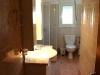 Thymari Cottage Bathroom