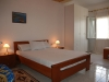 Thymari Cottage Double Bedroom