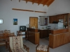 Thymari Cottage Kitchen