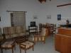 Thymari Cottage Sitting Room