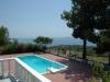 Thymari Cottage View