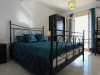Villa Folia Bedroom