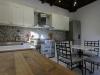Villa Folia Kitchen