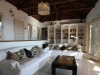 Villa Folia Sitting Room