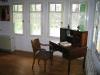 Villa Vala Bedroom Desk