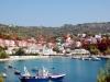 Patitiri Harbour
