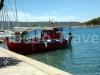 Steni Vala Fishing Boat